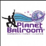 Planet Ballroom