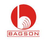 Bagson