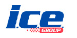 I.C.E. Group