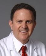 Gary J Birnbaum   M.D.