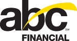 ABC Financial Services, Inc.