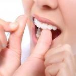 Albemarle Dental Associates