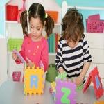 Acarath Montessori Center