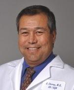 Silverio T Chavez   M.D.
