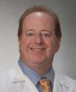 Alan D Jacknow   M.D.