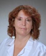 Adrienne M Zazzi   M.D.