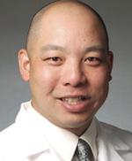 Albert K Huang   M.D.