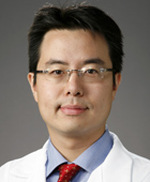 David Chen   M.D.