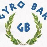 Gyro Bar