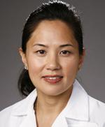 Jenny S Li   M.D.