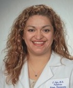 Janeth Ceja   M.D.