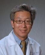 John H Nguyen   M.D. - Downey