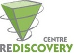 The Rediscovery Centre