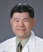 Johnny C Lin   M.D.