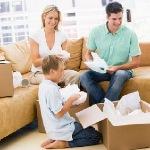 Hardesty Moving & Storage