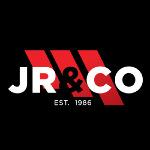JR & Co.