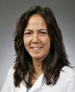 Lorraine J Pena-villarreal   M.D.