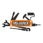 Reliance 777 All Trade