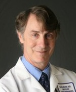 David B Beard   M.D.