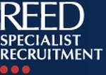 Reed Specialist Recruitment