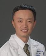 Peter C Jong   M.D.