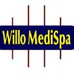 Willo MediSpa