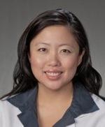 Sue H Kim   M.D.