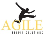 Agile People Solutions
