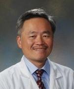 Johnny T Wong   M.D.