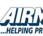 Airmatic Inc