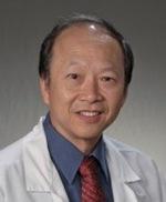 David S Leong   M.D.
