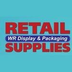 WR Display & Packaging