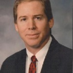 Danny C. Griffin P.C.