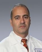 Joaquim J Cerveira   M.D.