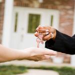 Pinnacle Residential Properties