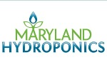 Maryland Hydroponics