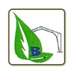 Bharathi Steel Building Solutions