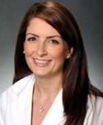 Sheila Bazzaz   M.D.