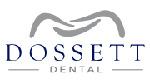 Dossett Dental