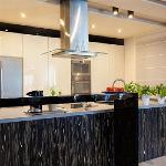 AA Granite Fabrication Center