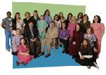 Alaska Center for Dermatology
