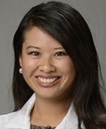 Patricia M Pascual   M.D.