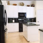 Abbey's Kitchens, Baths & Interiors, LLC
