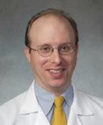 Jeffrey D Siegel   M.D.