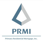Primary Residential Mortgage, Inc. : Josh Mottashed