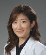 Agnes S Kim   M.D.