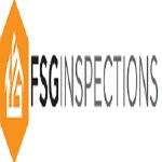 FSG Inspections