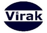 Virak Engineering Works