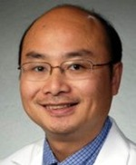 Phong T Dang   M.D.