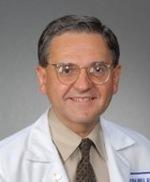 Adrian D Mirea   M.D.